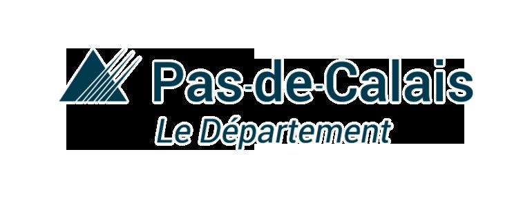 Pas-de-Calais, le Département