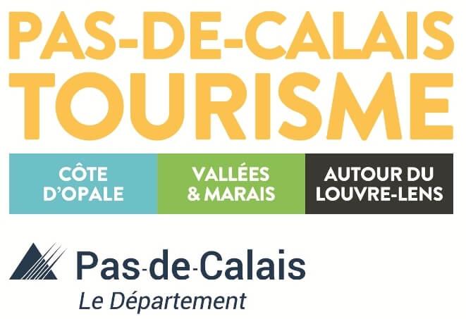 Lien vers le site pas-de-calais-tourisme.com