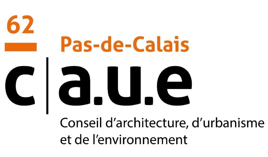 Lien vers le site du Conseil d'architecture, d'urbanisme et de l'environnement