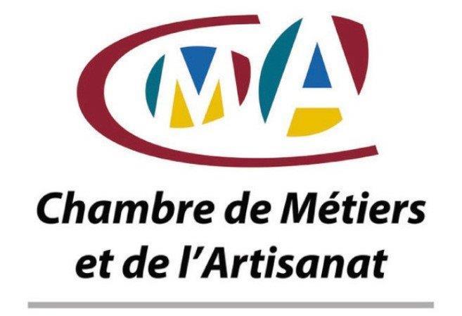 Lien vers le site de la Chambre de Métiers et de l'Artisanat Hauts-de-France