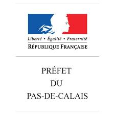 Lien vers le site Pas-de-Calais.gouv.fr
