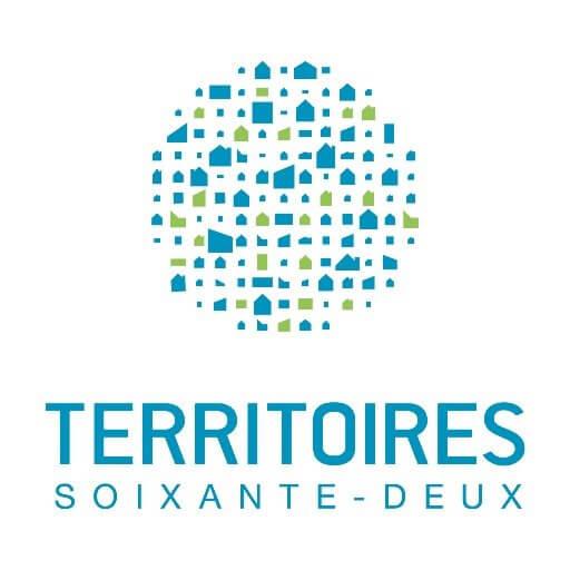 Lien vers le site territoires62.fr